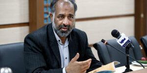 مدیرعامل اتحادیه کشوری مؤسسات و تشکلهای قرآن و عترت